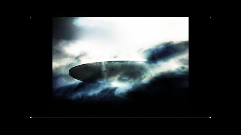 БОЛЬШОЙ НЛО КОРАБЛЬ УЛЕТЕЛ В КОСМОС,НАСА НЕ ЗНАЮТ ЧТО ДЕЛАТЬ