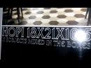 Плитка BayKer коллекция Hopi