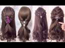 24 Amazing Hair Transformations - Easy Beautiful Hairstyles Tutorials 🌺 Best Hairstyles for Girls