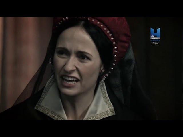 История правления и жизни Елизаветы самой величайшей королевы Англии 16 ВЕКА ..