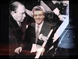 Hermann Prey, Gerald Moore Beethoven Lieder