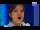 В ТЮЗе Иркутска покажут спектакль «Сарафановы» по комедии Вампилова, «Вести-Ирк...