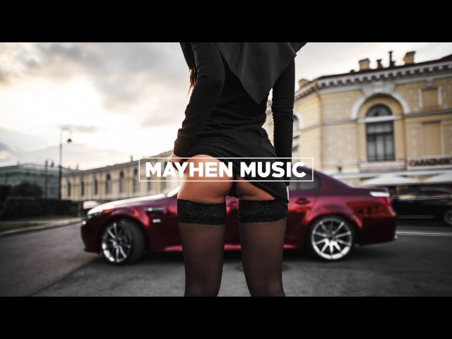Era - Ameno (Dj Daxx Hardstyle Bootleg 2016)