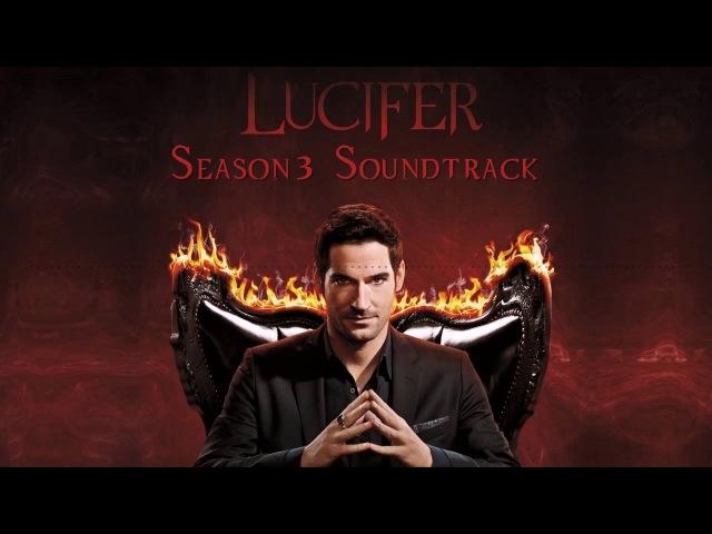 Lucifer Soundtrack S03E14 Run Run Run by Kari Kimmel