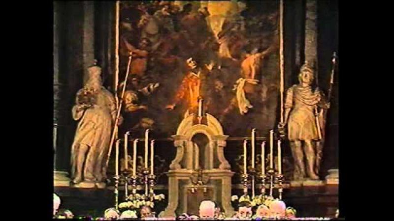 Begräbnis Kaiserin Zita 411