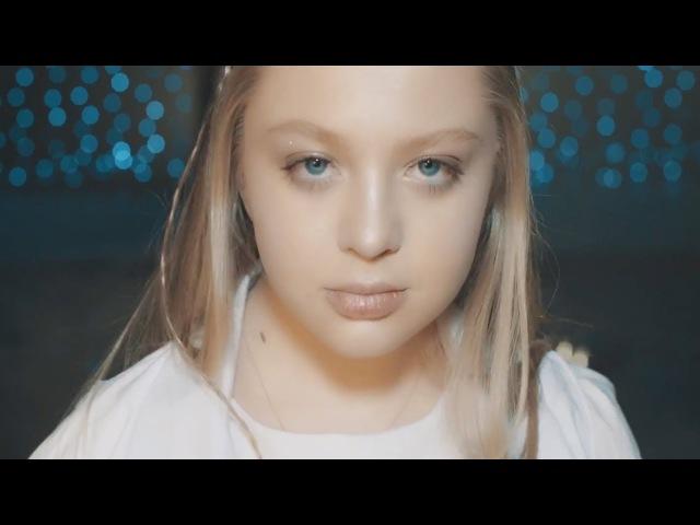 Анастасия Петрик. Closed doors. Видеоклип. 24.07.2017.