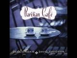 Beegie Adair - La Vie On Rose - Parisian Cafe 2009