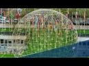 UNESCO HISTORIA EN VIDEO