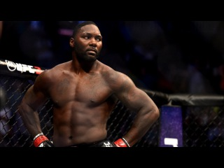 """ANTHONY """"RUMBLE"""" JOHNSON HIGHLIGHTS 2018 HD 1080p BEST MOMENTS KO"""