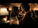 Damon and Elena - Photograph