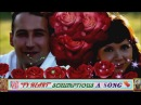 Алимханов А — You Can Win If You Want 2018TY HEART SCRUMPTIOUS A SONG