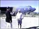Bob Lazar Lüftet Area 51 Geheimnisse NEU HD 2017