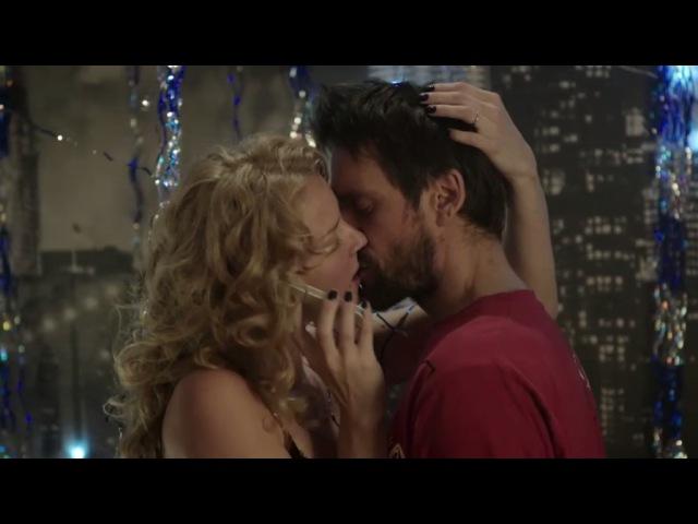 Сериал Новогодний рейс 1 сезон 4 серия — смотреть онлайн видео, бесплатно!