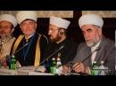 Жизнь во имя Ислама Памяти шейха Мухаммад Садыка Мухаммад Юсуфа посвящается
