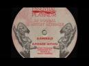 DJ Dougal And Mickey Skeedale - Emerald