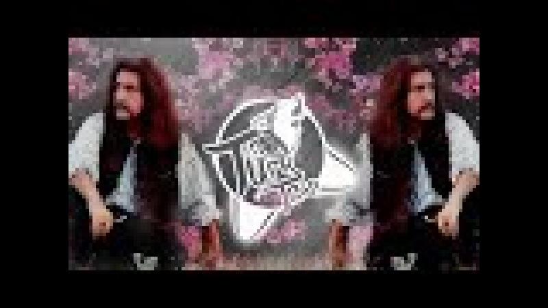 Barış Manço - Gülpembe (Berk Sezgi Remix Türk Trap)
