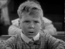 Little Rascals (Our Gang) - Teacher's Pet [1930] Full Episode Enhanced Edition