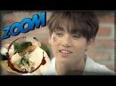 (Touch-Scene)BTS Jimin, I'm virgin JiKook/VKook LoveStory