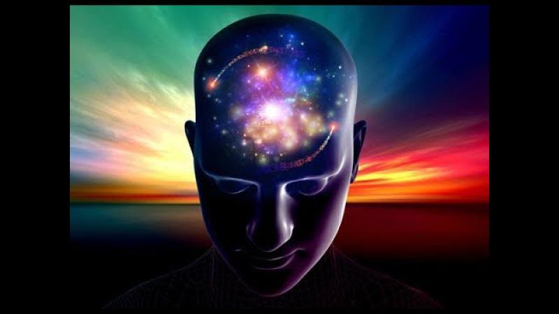 Освобождение из клетки ума. Владимир Куровский