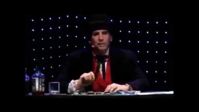 Покер Сетевой Маркетинг Тренинг на миллион $ Poker