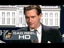 INDEPENDENCE DAY Bloopers Gag Reel HD Bill Pullman Jeff Goldblum