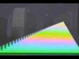 Oneohtrix Point Never - Nobody Here