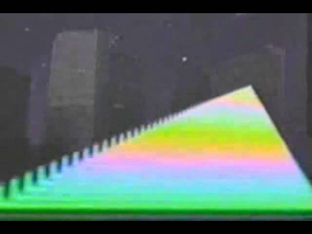 Oneohtrix Point Never - Nobody Here (Memory Vague 1111)