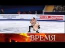МОК без объяснения причин отстранил ведущих российских спортсменов от зимних Игр в Пхенчхане