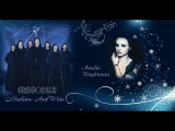 Gregorian, Amelia Brightman - Mistletoe And Wine - Royal Christmas Gala, Live in St.Petersburg
