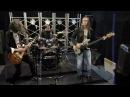 Трио Мультиплекс видео нарезка живой звук
