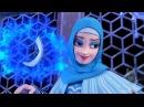 Arabic Alphabet, Арабский алфавит для детей, Learn Arabic Letters الأبجدية العربية عربية