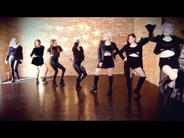 V.l.a.d.i.s.l.a.v.a_09 video