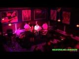 Acid Cool Live 27-янв-2011