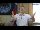 (18) ПЯТИМИНУТНЫЙ СЕКС в судебном заседании Гулькевичского суда