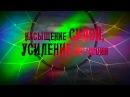 «Голубая агава» сновидческие энергетические духи