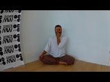MyDanceWay studio | кундалини йога | заряд бодрости