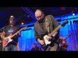 An Evening wNick Moss, Josh Smith &amp Greg Koch - 6517 Space - Evanston, IL