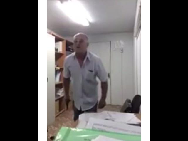 """⠀⠀⠀⠀⠀⠀⠀⠀⠀⠀THE.GANGSTER on Instagram: """"Работяге крановщику не хотели платить честно заработанные деньги и он, не выдержав, стал угрожать директору к..."""