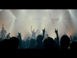 SAMAEL - Rite Of Renewal (Official Live Video) Napalm Records