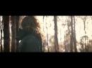 Jacob Lee - Demons (Official Lyric Video)
