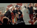 Zdob si Zdub feat Loredana Лигалайз БАЛКАНА МАМА BALKANA MAMA official video 2018