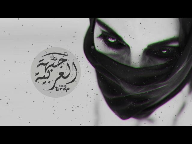 NextRO Flechette - Badman City (ft The Time Traveller)
