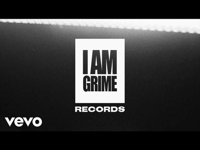 Jammz - Oh Please Remix ft. Coco, Shemzy, Mic Ty, Blay Vision, Lioness, Tempa