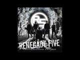 Memories - Renegade Five