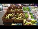 Цены на продукты в США Супермаркеты США Закажи Сергея Калужина Сравните цены в России и в Америке