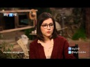 Raising Hope: Shannon Woodward Interview