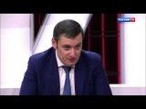 Андрей Малахов. Прямой эфир. Сбежавшие миллионеры хотят вернуться в Россию