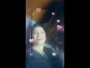 Snapchat-1311071270.mp4