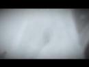 ★★★ Хрустальный Замок ★★★ Под Гитару ★★★.mp4