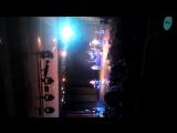 Сергей Куприк  белый лебедь в свой день рождения театр эстрады Екатеринбург